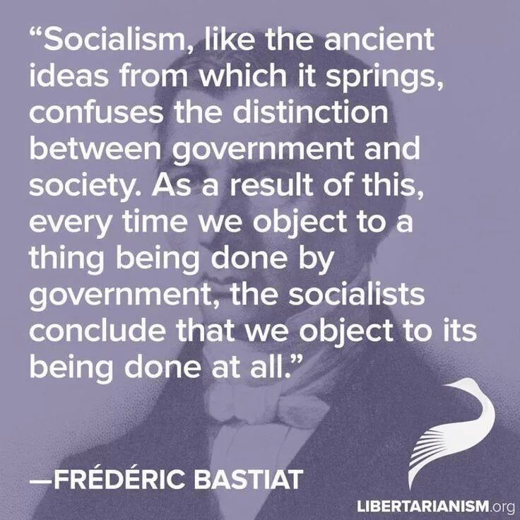 bastiat meme