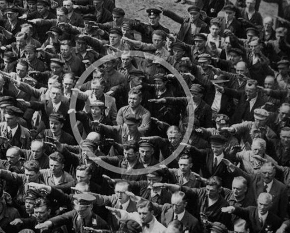 No-Nazi-Salute-02