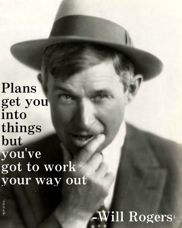 will-rogers work meme